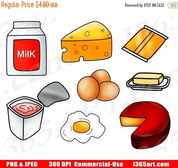 17 Best images about Clipart and Things on Pinterest | Clip art ...