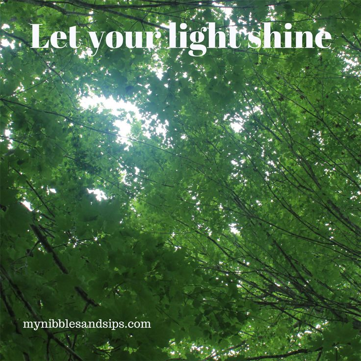It's a beautiful day! #letyourlightshine #entrepreneurlife #investinyourself