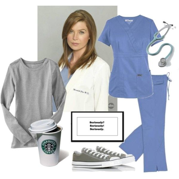 """""""My Halloween Costume"""" by samoore on Polyvore"""
