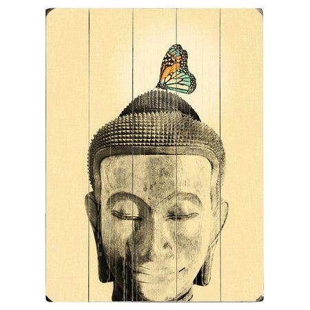 55 best Buddha-y images on Pinterest | Buddha, Spirituality and ...
