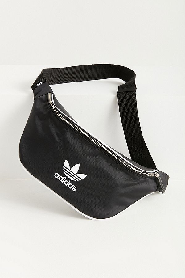 5382a55daf9 adidas Originals Belt Bag | Style | Bags, Adidas, Backpack bags