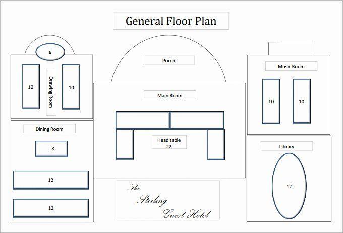 14 Floor Plan Templates Pdf Docs Excel Free Premium Templates
