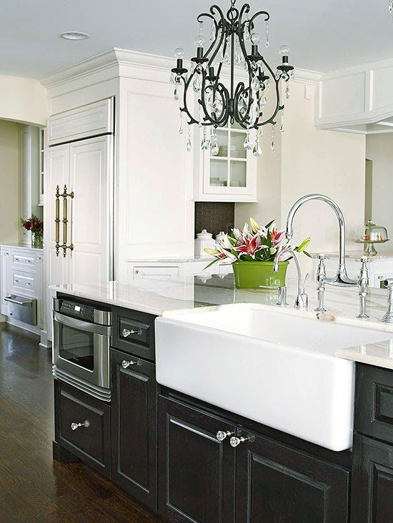 innovative kitchen cabinets best 20 stainless farmhouse sink ideas on 1864