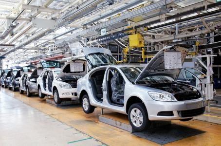 México fabricará vehículos de súper-lujo a Brasil y Chile