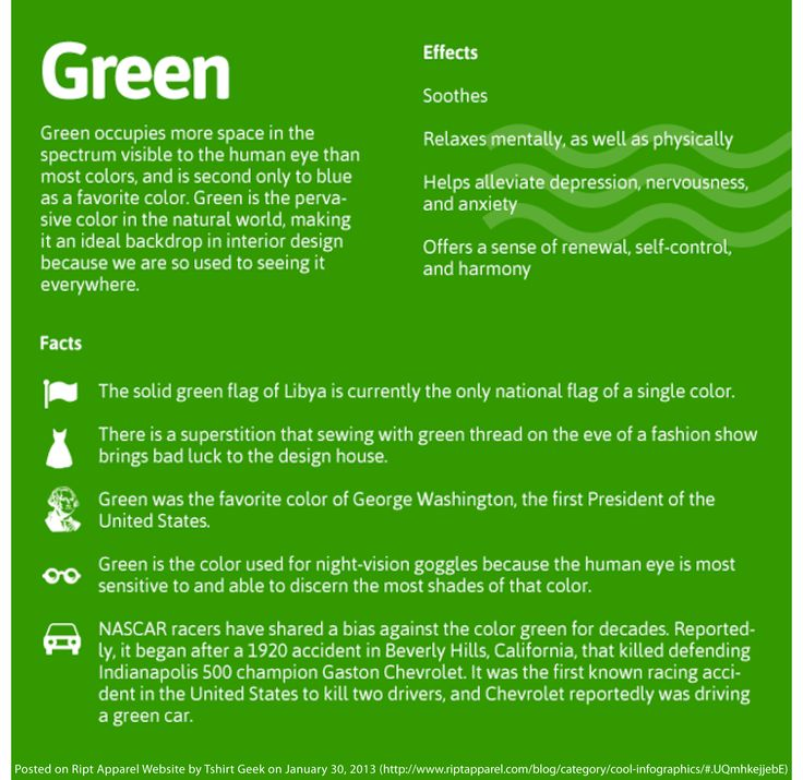 color meanings chart | colors-and-moods-2700x2623-infographic-the-