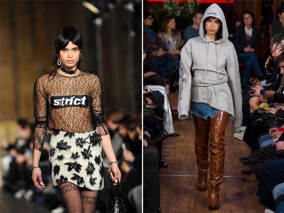Oostends model maakt indruk op New Yorkse modeweek - De Standaard: http://www.standaard.be/cnt/dmf20160216_02131034