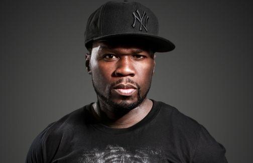 50 Cent s'est fait grillé par le juge ! Il ne serait pas si pauvre qu'il le dit !