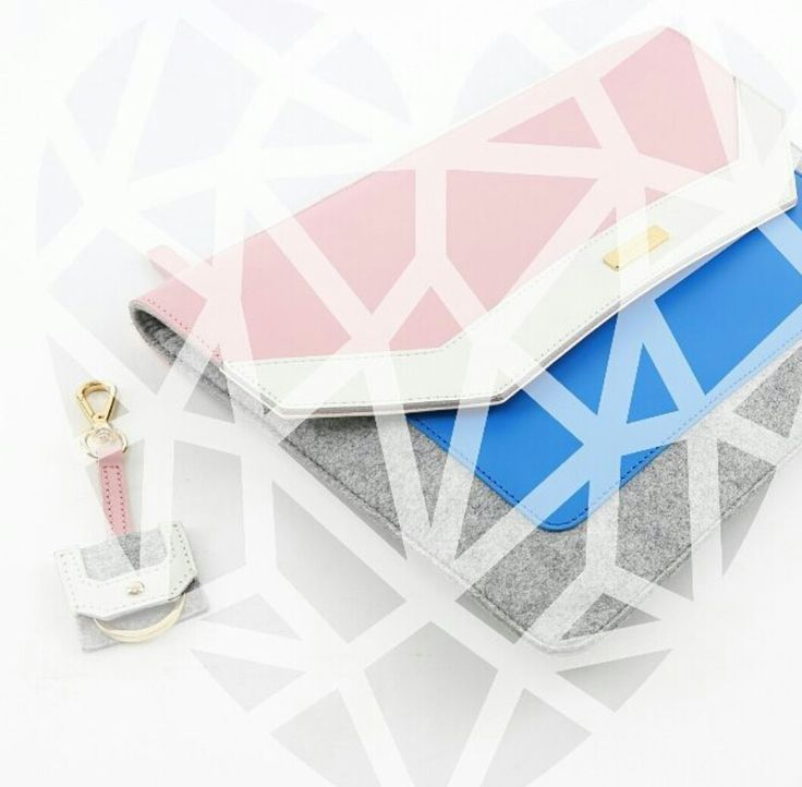 SEEONPARK is healing fashion brand. We are making daily fashiong bags and healing culture.   You can meet us in this site. http://seeonpark.com