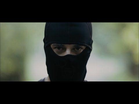 Małach / Rufuz feat. Hinol - Nie dbam - YouTube