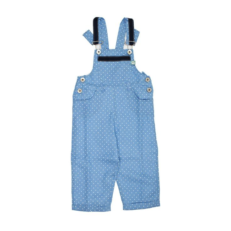 Blue linen Dungarees These dungarees are so cute and confortable. They look so well on boys and on girls. Why dress our little boys like adults when they will have so much time to do so… It is so good to have them little! Fully lined. 100% linen