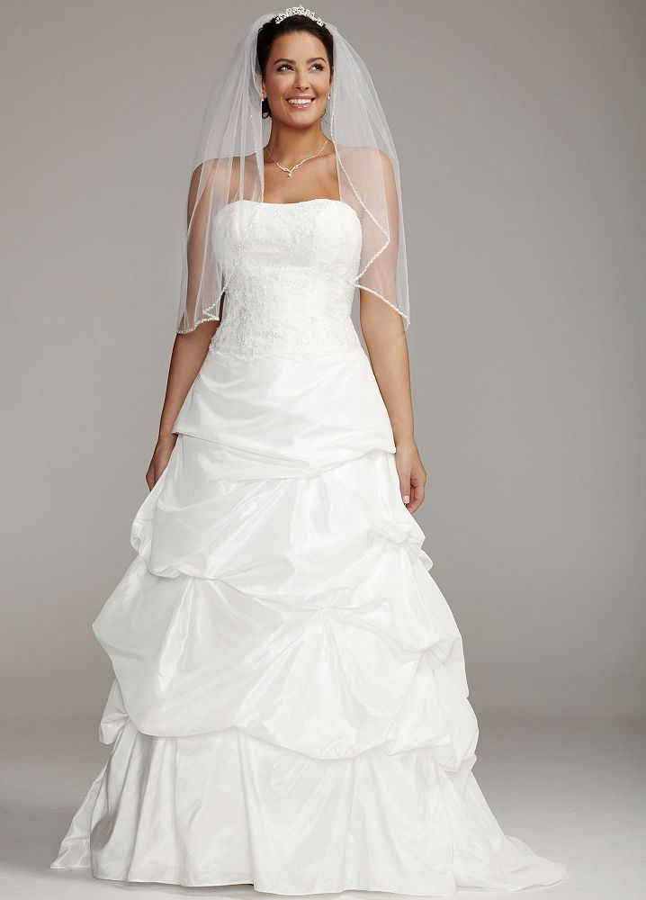 David S Bridal 99 Wedding Dresses Free Shipping On Ends Today