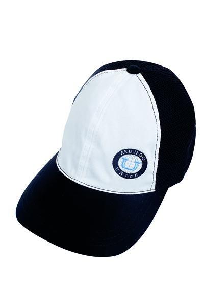 GEOFONO  CAP