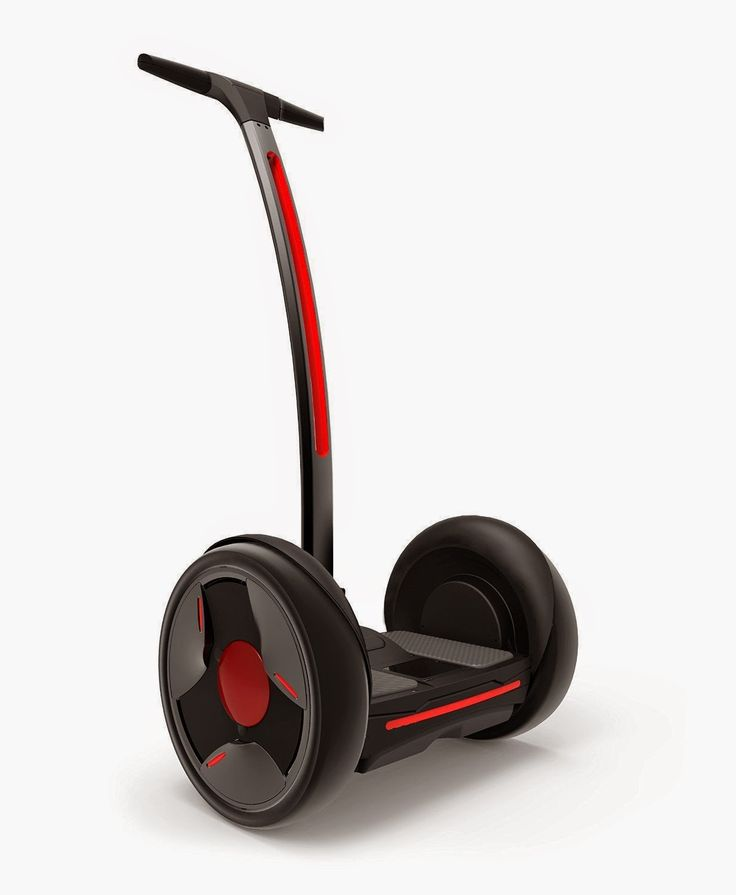 17 Best Images About Segways For Sale Alternative Personal