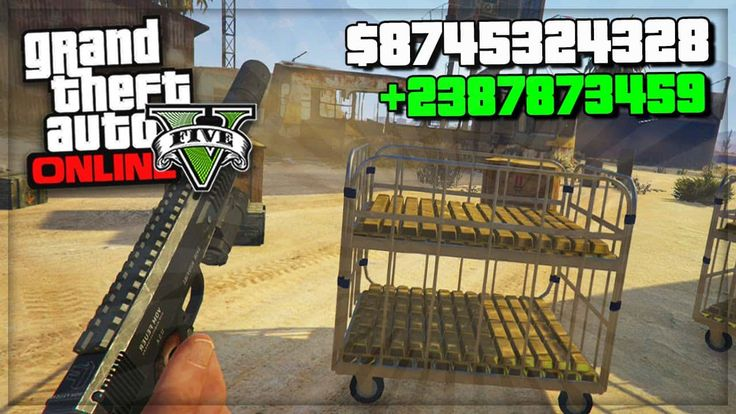 Gta 5 Online - Cheats - https://www.guideofgame.com/gta-5-online-cheats/ - #Gta5OnlineCheatEngine, #Gta5OnlineCheatersPool, #Gta5OnlineCheats, #Gta5OnlineCheatsPc, #Gta5OnlineCheatsPlaystation3, #Gta5OnlineCheatsPs4, #Gta5OnlineCheatsXbox360, #Gta5OnlineCheatsXboxOne - gta 5 online cheat engine, gta 5 online cheaters pool, gta 5 online cheats, gta 5 online cheats pc, gta 5 online cheats playstation 3, gta 5 online cheats ps4, gta 5 online cheats xbox 360, gta 5 online cheats