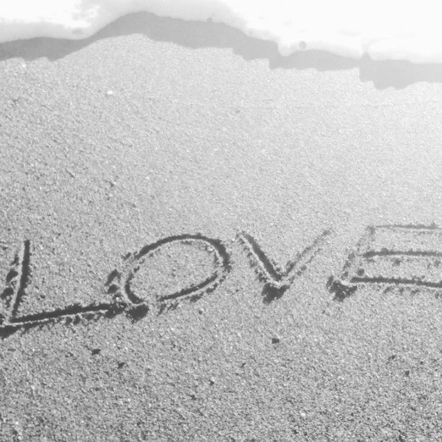 #Goodbye #Love
