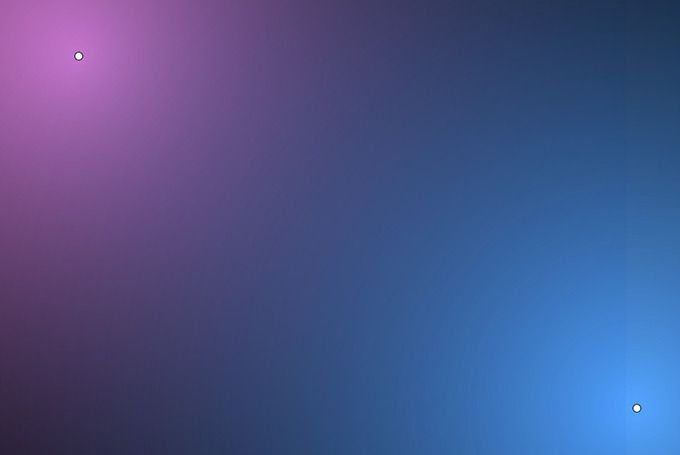 draGGradients - Create Custom CSS Radial-Gradients, #CSS, #Free, #Generator, #Resource, #Snippets,