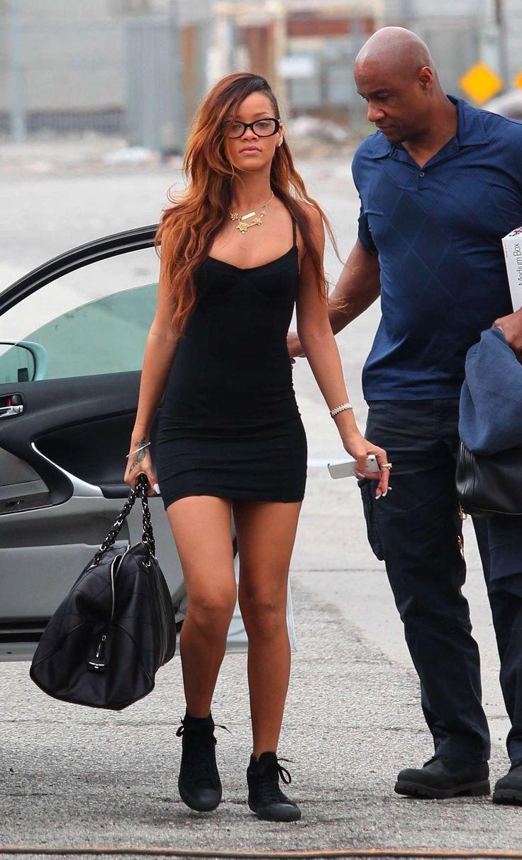17 Best ideas about Black Bodycon Dress on Pinterest | Summer ...
