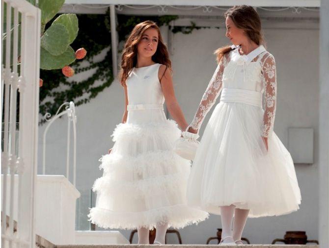 Risultati immagini per bambini vestiti matrimoni