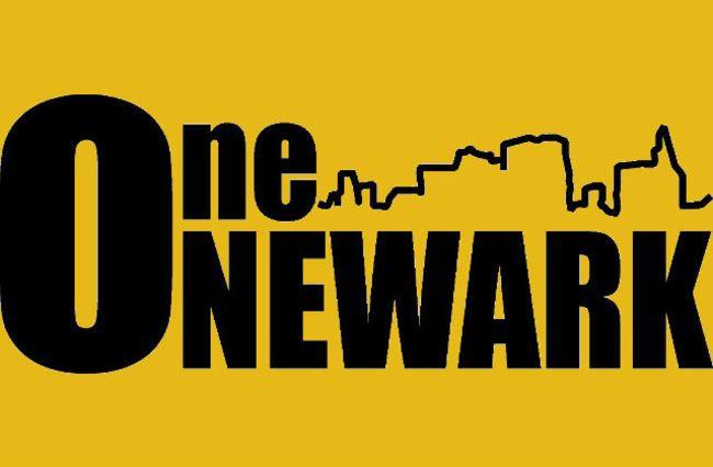 Best Parents Announce Boycott Of Newark Schools Over School 640 x 480