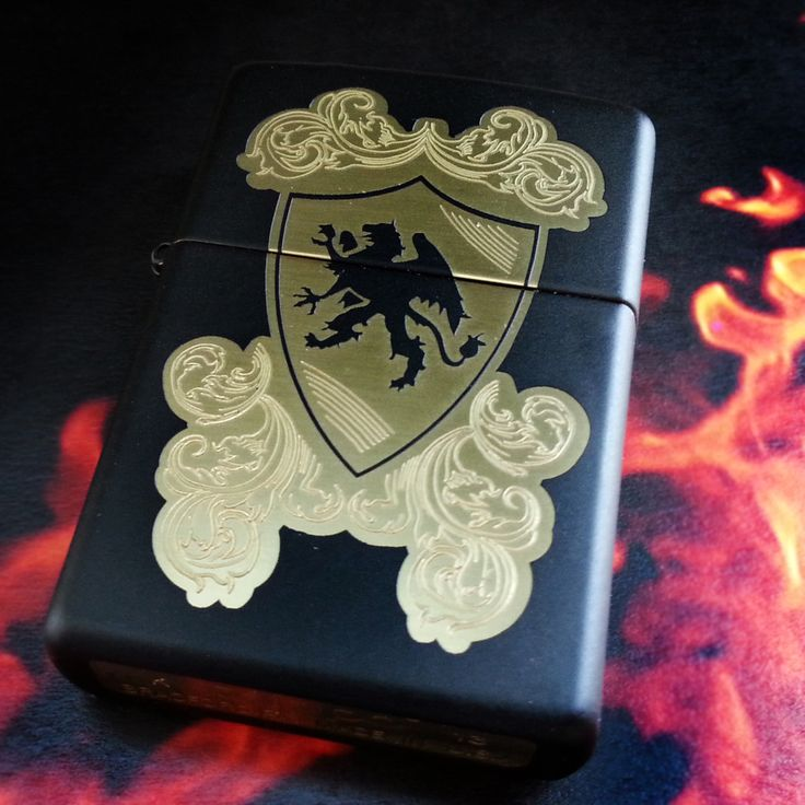 116 best zippo collection images on Pinterest   Zippo collection ...