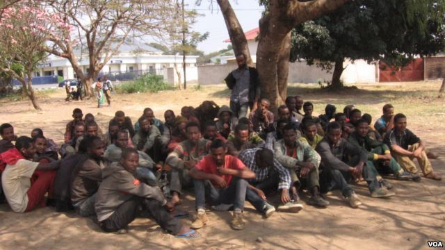 Malawi Immigration Crackdown Becomes Blame Game |More Immigration News] |Today's Immigration News] - http://christianissuesreport.com/malawi-immigration-crackdown-becomes-blame-game-more-immigration-news-todays-immigration-news/