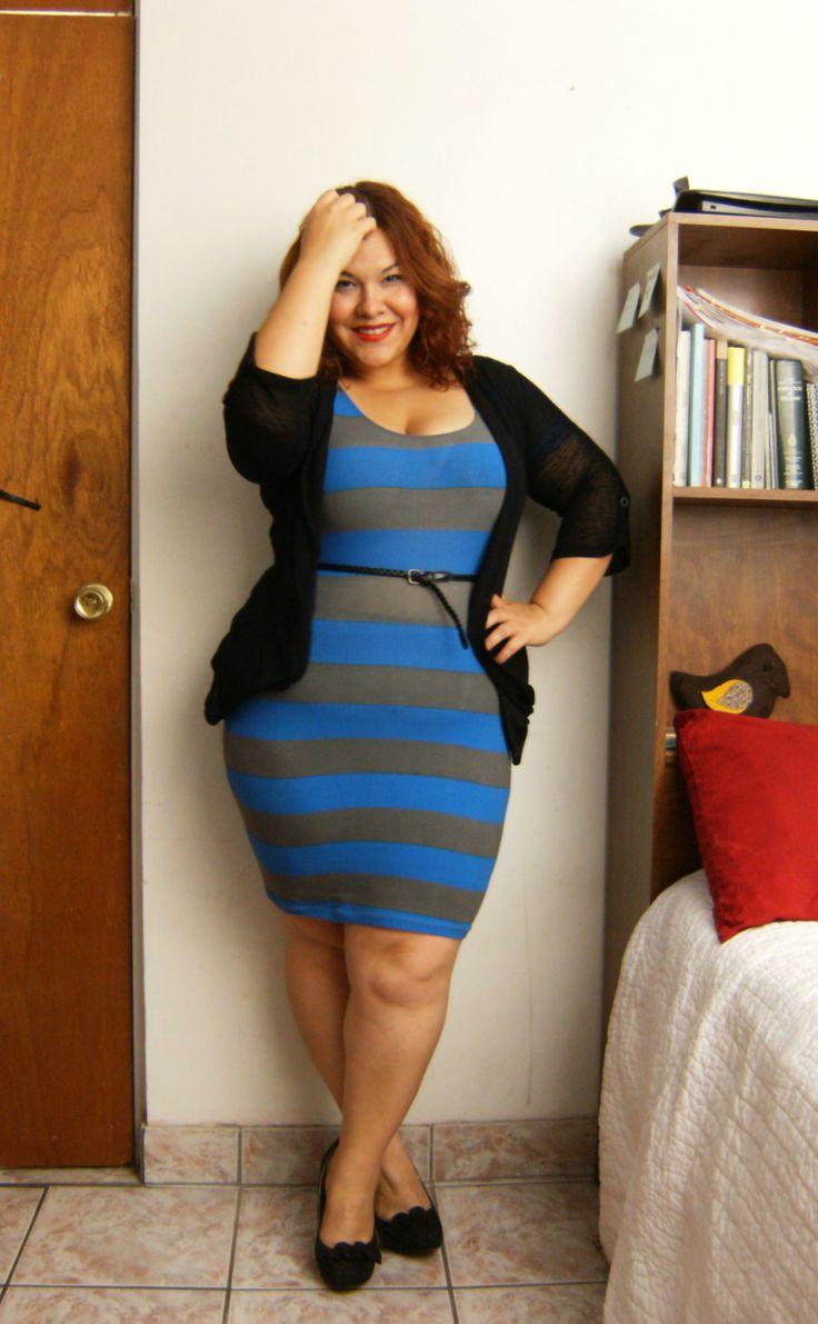 165 best Dress making ideas images on Pinterest | Curvy fashion ...