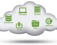 best vps hosting, free Coupon, top 6 hosting, best hosting services, best hosting sites, best hosting website, reviews, reseller hosting