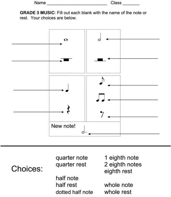 headway academic skills level 3 pdf
