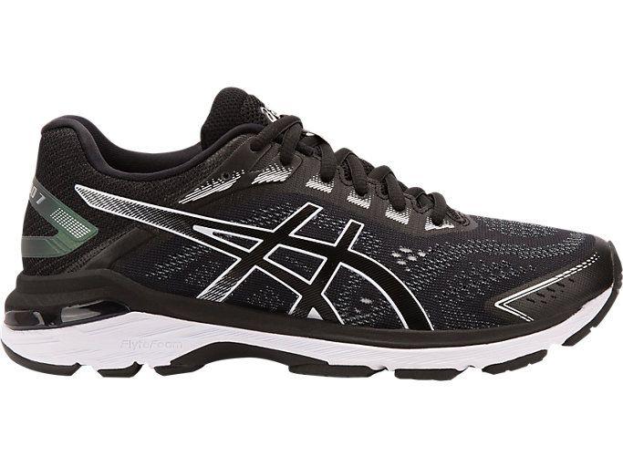 Gt-2000 7 | Running shoes for men, Running shoes, Running ...