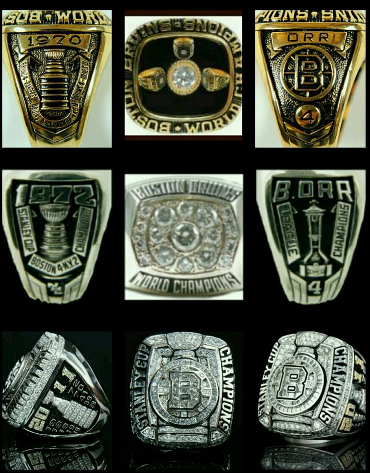 Pin by DAVIS JOE on Bruins Boston bruins, Bruins, Class ring