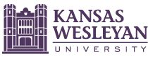 Kansas Private College - Excellent place to be.  GO YOTES!