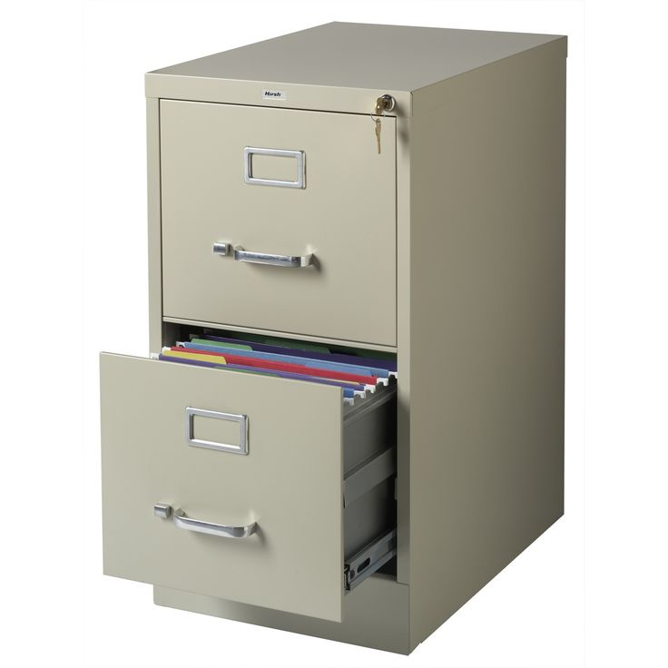 The 25+ best 2 drawer file cabinet ideas on Pinterest | Filing ...