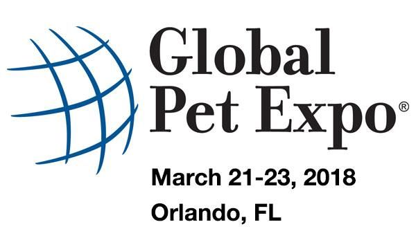 The 2018 Global Pet Expo is right around the corner! There are many companies in the pet industry who show their commitment to #sustainable custom tradeshow booth design by utilizing #ecofriendly and #recyclable materials in their tradeshow booths. Boothster is proud to have worked on custom #tradeshow booth designs for a variety of dynamic companies in the pet supplies sector including Earth Rated, The Honest Kitchen and ORAVET Chews!