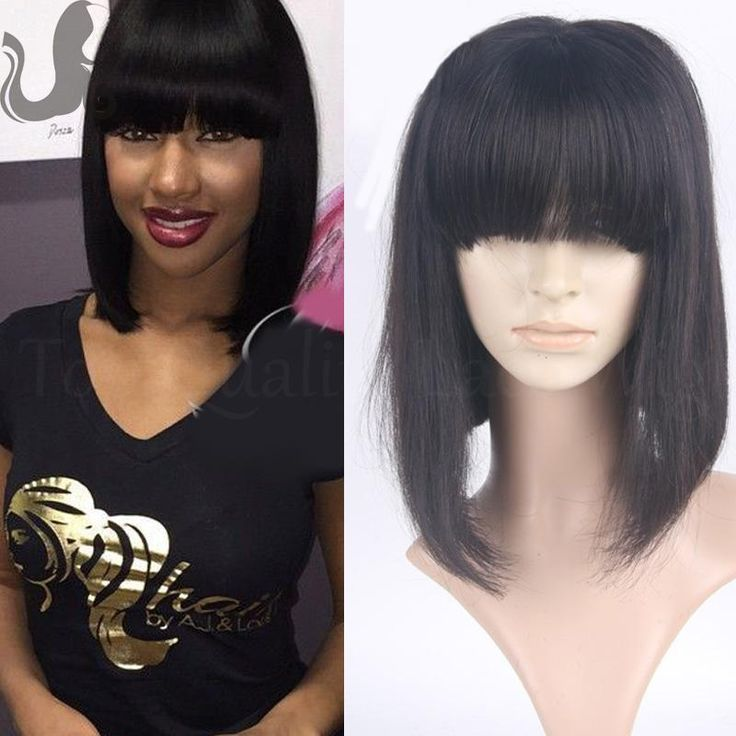 shaggy style haircuts 1000 ideas about human hair wigs on 5323 | c9d16bbe5323a2ef472f323e3fe4202f