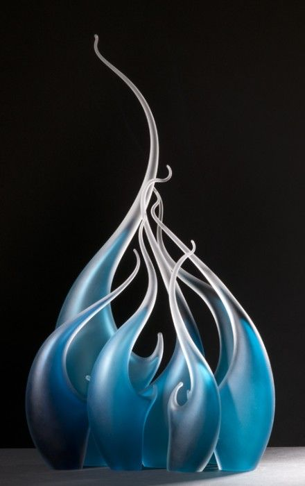 Art | アート | искусство | Arte | Kunst | Sculpture | 彫刻 | Skulptur | скульптура | Scultura | Escultura | Rick Eggert, Feel It All Around