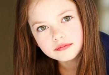 (Rene + Esme) + (Carlisle + Charlie) =Renesme Carlie Cullen