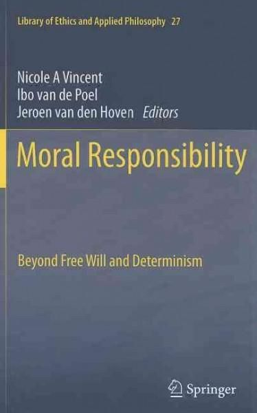 Free Will And Moral Responsibility Essay Prompt - image 4