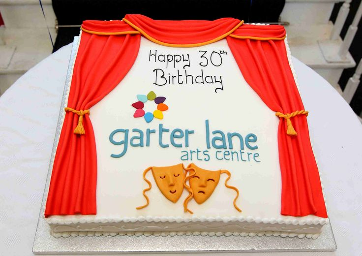 Tasty CAKE by the talented Catherine Hartery Edible Dreams www.noelbrownephotographer.com —Garter Lane Arts Centre.