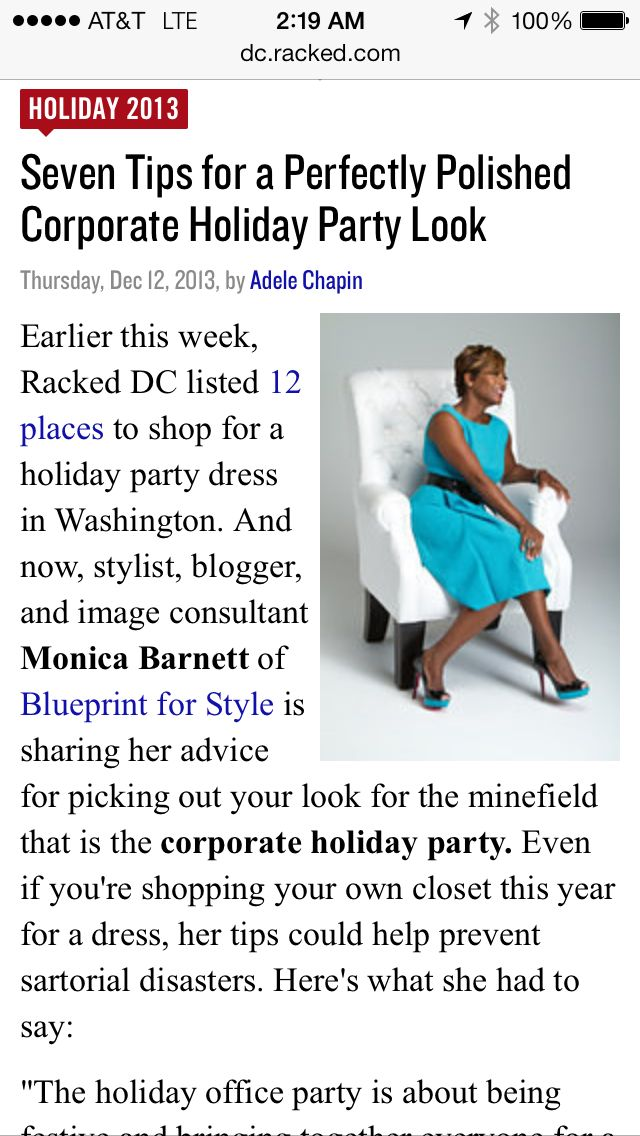 64 best Itu0027s Par-tay Time! images on Pinterest Clutch purse - best of blueprint party dallas