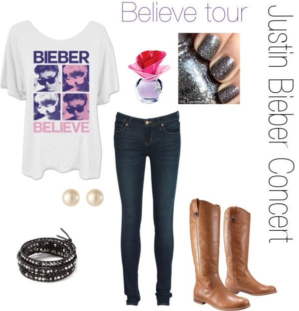 28 best images about Justin Bieber [Concert] Outfits on Pinterest | Justin bieber clothes ...