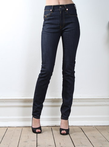 17  images about Just jeans on Pinterest | Dark denim, Jeggings ...