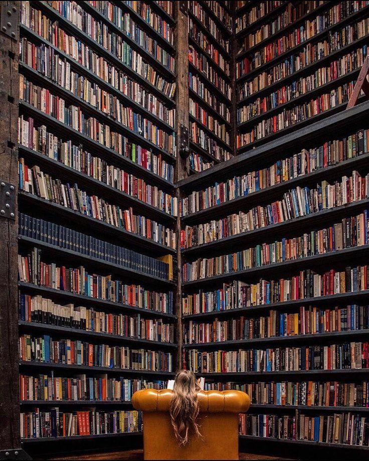 Интересны картинки с книгами