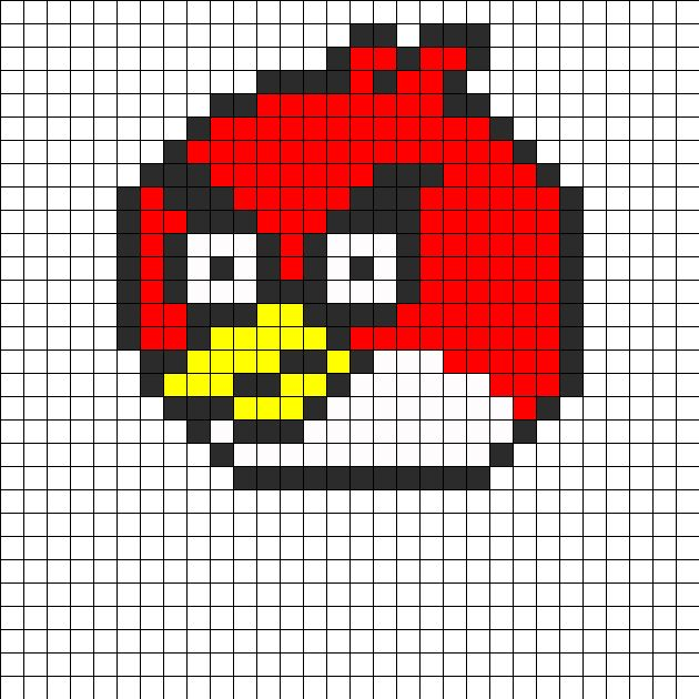 http://kandipatterns.com/images/patterns/characters/3132-angry_birds.png