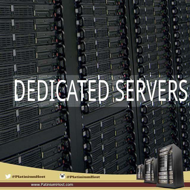 Necesitas un servidor dedicado prueba nuestro servicio.  Ofrecemos IP Americana y Venezolana.  Servidores desde 2Gb de #ram  #dedicado #server #hosting #centos #linux #marketing #socialmedia #full  http://ift.tt/1N5Rbup by platiniumhost