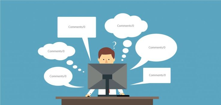 Blog commenting tips to earn powerful SEO links