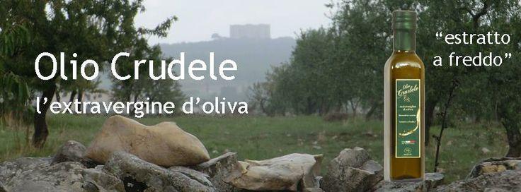 #olioevo