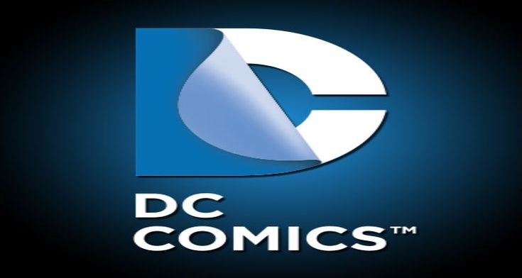 Rumors of DC's New Advertising Strategy Sparks Discussion