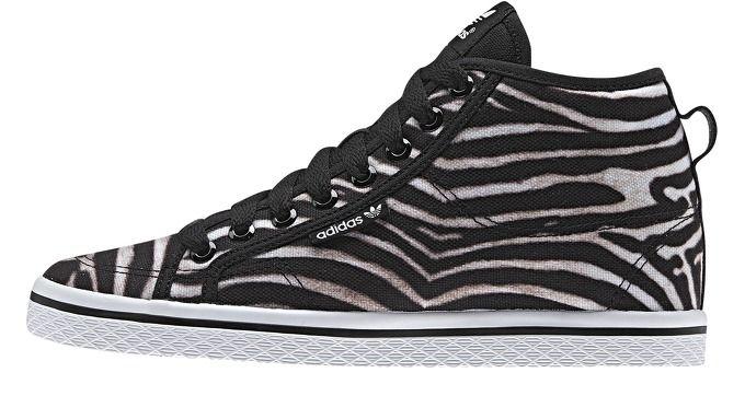 Adidas Honey Up W за 3600 руб — купить обувь адидас