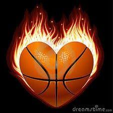Ball heart