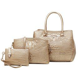 Tote Bags For Women   Wholesale Cheap Leather Tote Bags Online On Sale Drop Shipping   TrendsGal.com Page 7
